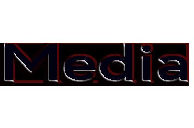 Les éditions Amicalement Vôtre, nos Media.
