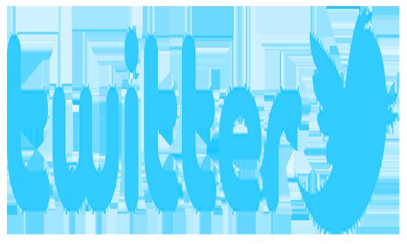 Découvrez ontre chaîne Twitter!