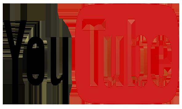 Rejoignez notre chaîne YouTube !
