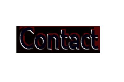 Jielgeai - Contactez-nous !