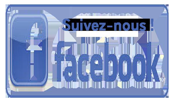 Page Facebook de jean-louis Giordano - Jielgeai